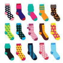 87048052-stock-vector-socks-in-cartoon-style-elements-of-kids-clothes-vector-illustrations-isolate